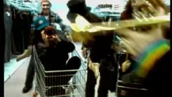 Serenata rap jovatv - Jovanotti affacciati alla finestra ...